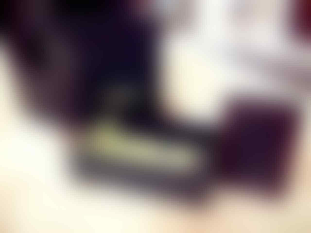 ► Jual Pemantik | Lighter | Korek Api Zippo Harga Murah Dan Gratis Ongkir ◄