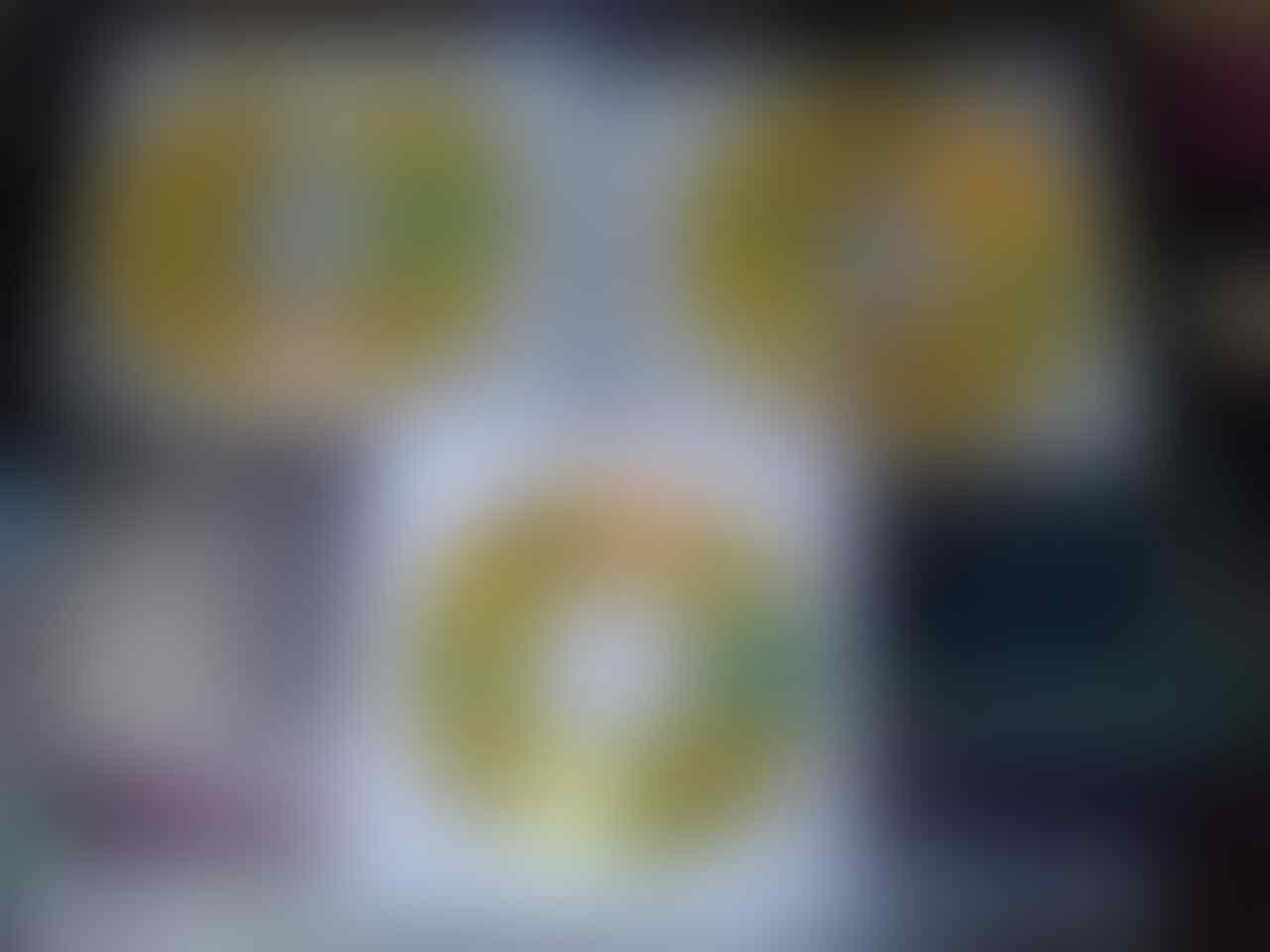 ★★★★★ .chii Game Online Shop Testimonials ★★★★★
