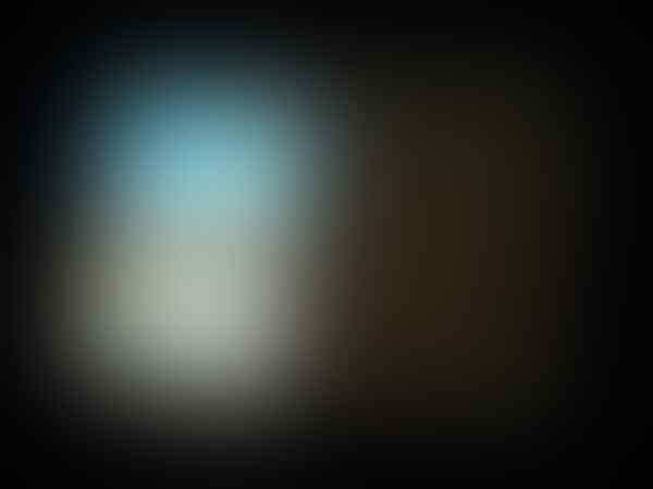 Ipad mini 2 retina 32 GB white