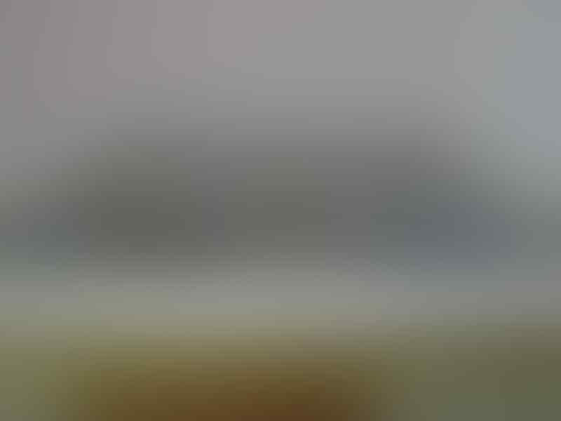 JUAL IPAD AIR 32GB WHITE HARGA SUPER ISTIMEWA