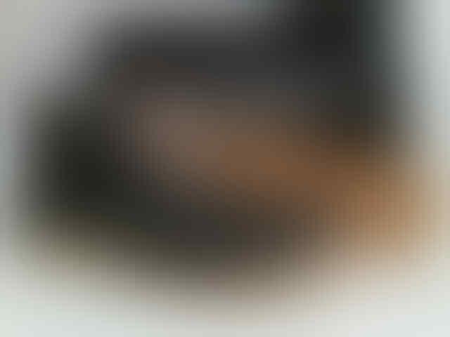 ★★ SEPATU KICKERS ★ SLIP ON & BOOTS !! WELCOME RESELLER ★★