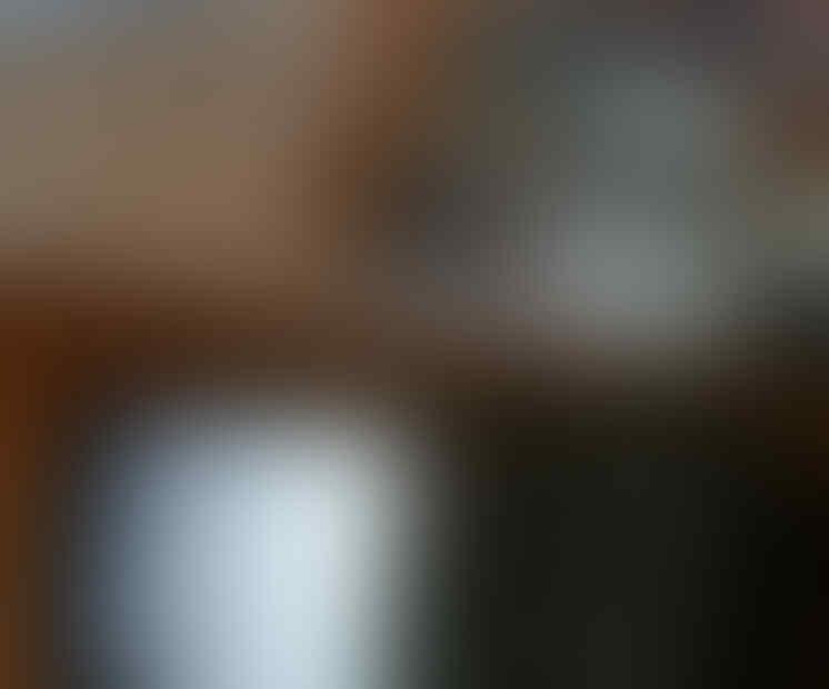 Spareparts & Accessories HP: BlackBerry (BB), Apple, Samsung, DLL ter-MURAH se-KASKUS