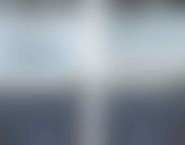 ⋇ Door Bell Chime Wireless   Bel Tanpa Kabel ⋇