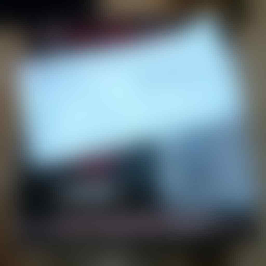 ## VLC ##Sades Gaming Headset 701,707,708,711,712,715,803,804,901,905,907 garansi 1th