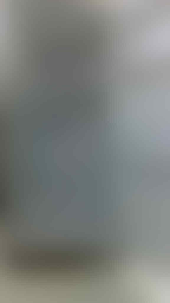jual lemari es Toshiba Glacio GR 170 Bogor