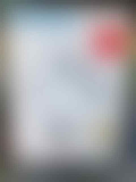 SPAREPART GELAS BLENDER PHILIPS HR 2061/2071/2115/2116
