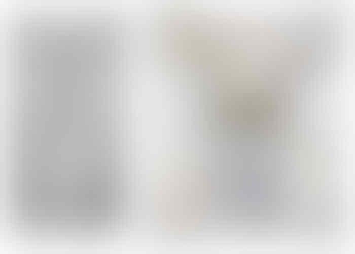 PROMO KULKAS SAMSUNG SIDE BY SIDE REFRIGERATOR RF905QBLAXW HARGA HANCURRR BANG