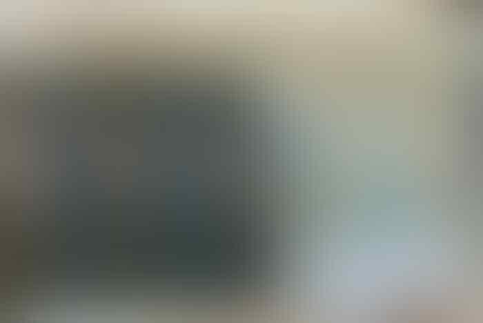NUGLAS, TYREX TEMPERED GLASS HTC ONE, XPERIA Z1, Z2, LG G2, G3, NEXUS 5