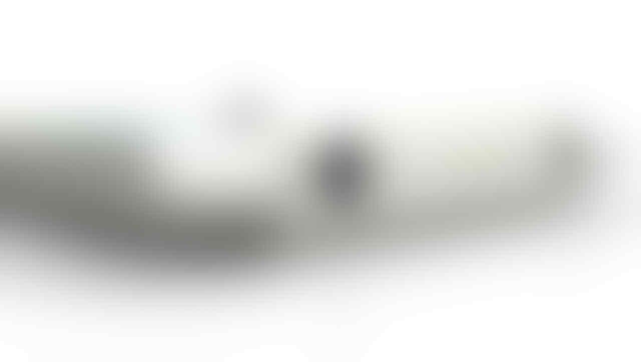 Oppo Find 5 16 GB Fullset, Mulus, bonus casing