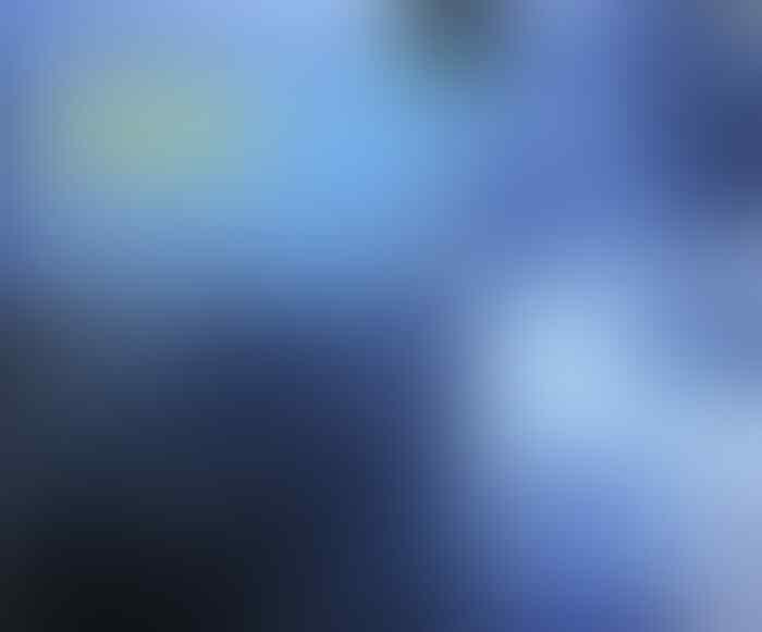 HOT DEAL SHOWROOM ATPM!!! LAND ROVER DEFENDER DIESEL 90SW, 110SW & DOUBLE CABIN,,