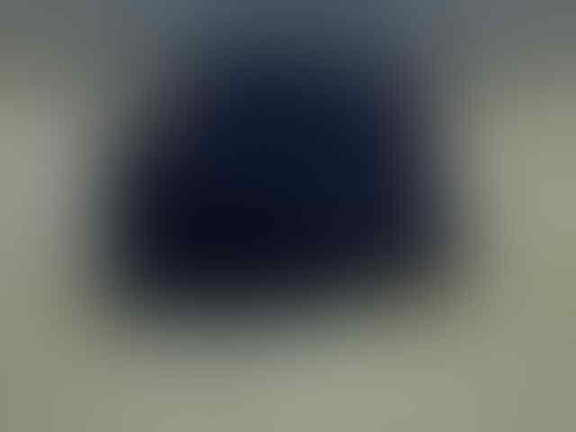 CUCI GUDANG = LAMPU TIDUR / MODEM TP LINK / POMPA CELUP