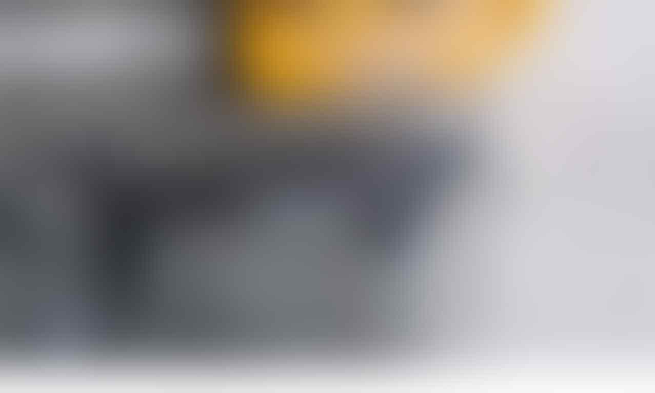 Exhaust Wrap DEI ORIGINAL [Pembungkus Header Knalpot Motor & Mobil] LOOKS Classic