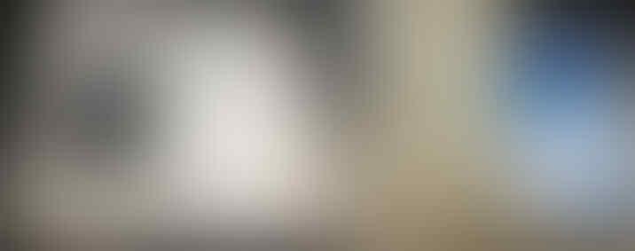 Samsung Note 2 N7100 White Mulus Sekali, Jual Cepat Gan