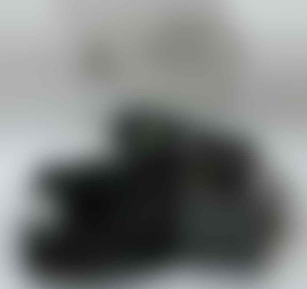 Cordless Phone Panasonic KX - TCD150CX