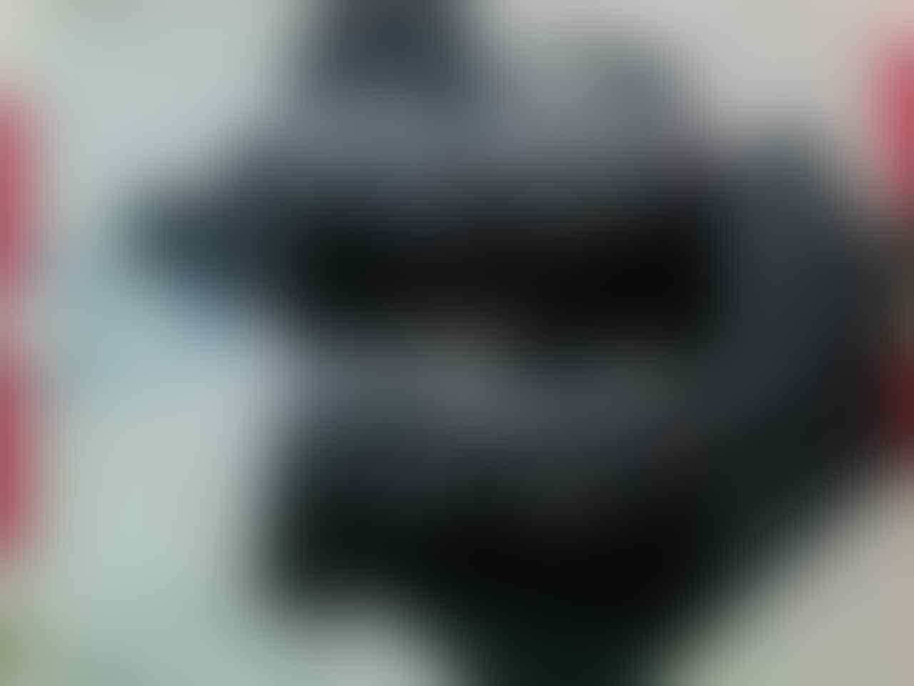 PLAY STATION 2(PS2)SLIM OPTIK SERI SCPH-90006 JUAL MURAH