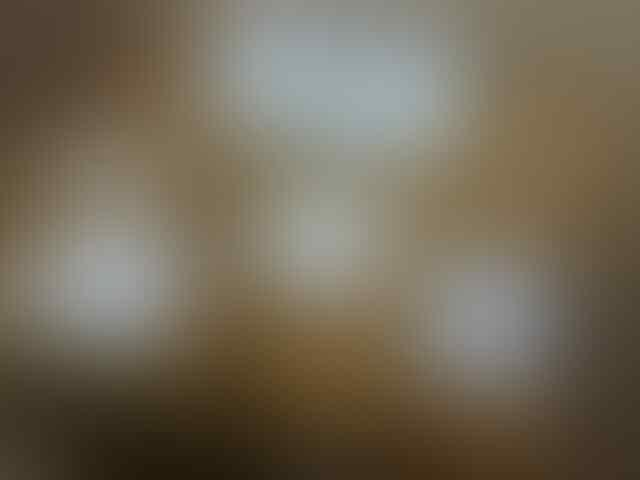 Blackberry Q10 Garansi Resmi TAM 17 bulan ( Segel,Lengkap&Mulus ) Bandung
