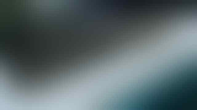 VGA Nvidia Quadro 4000 Murah Balikpapan