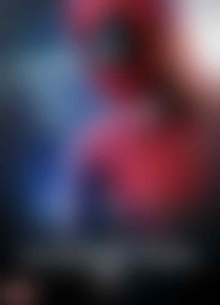 The Amazing Spider-Man 2: Fakta Penting yg Harus Anda Ketahui