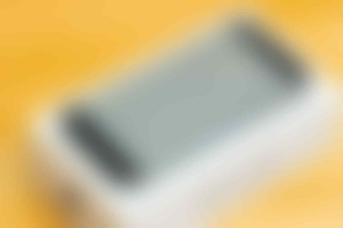 Jual HP Iphone 4s 16GB Rp.1,200.000 JETT FULL ZET, Buruan Order.!!! Hrga MURAH Gan