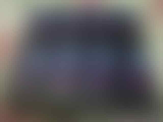 Jual HP Samsung GAlAXY S2 Rp.1,200.000 JETT FULL ZET, Buruan Order.!!! Hrga MURAH Gan