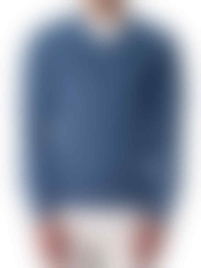 Mengenal Bahan Kaos dan Sweater