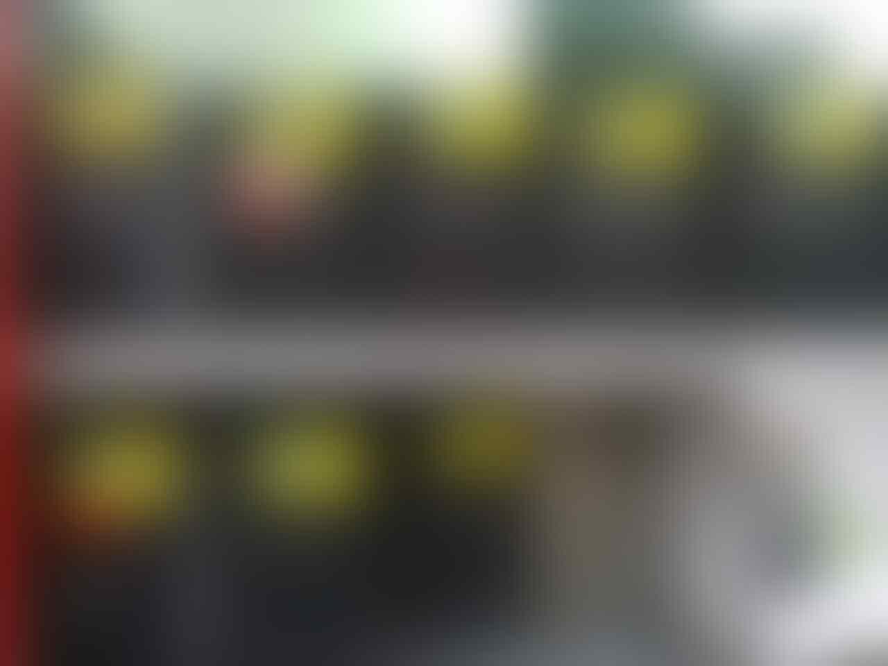 NEW BNIB IPHONE 4 CDMA 16GB, BLACKBERRY ARIES, JUPITER SEMARANG