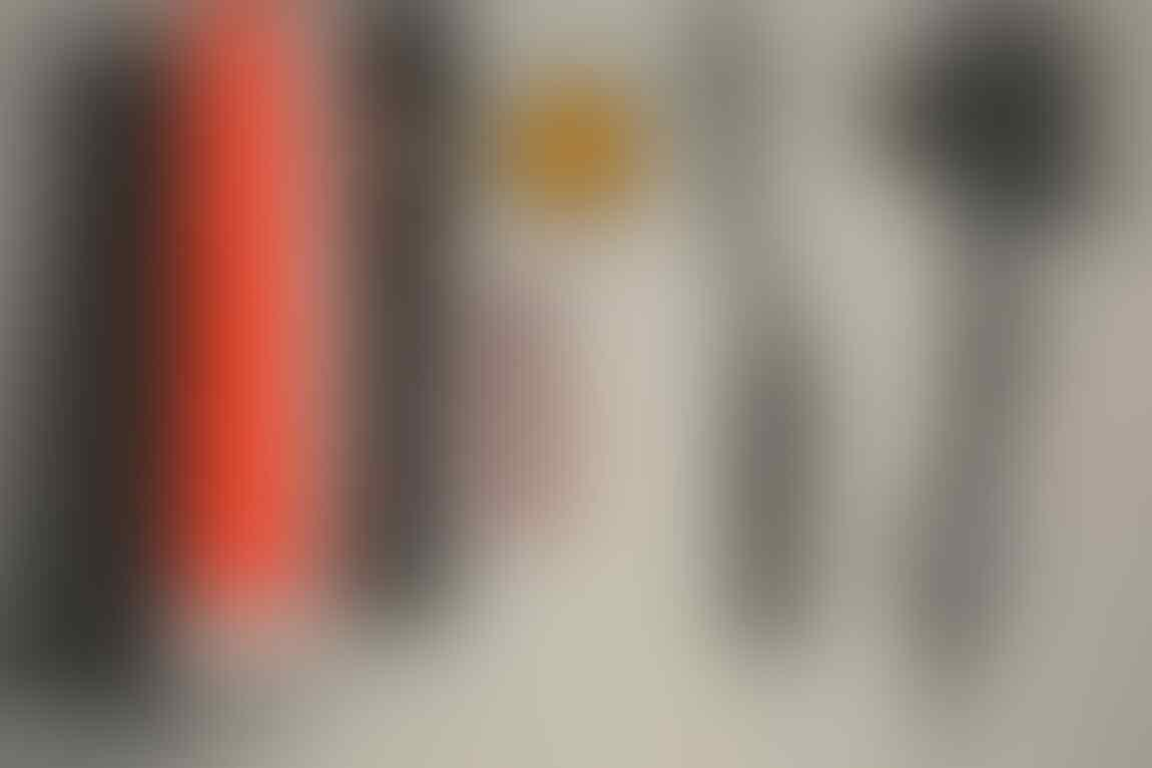 GROSIR SENTER CREE SWAT LED TERANG