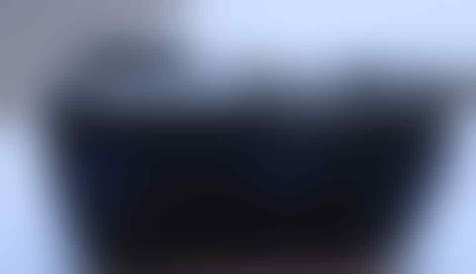 kamera pocket underwater nikon aw 120 blitar malang