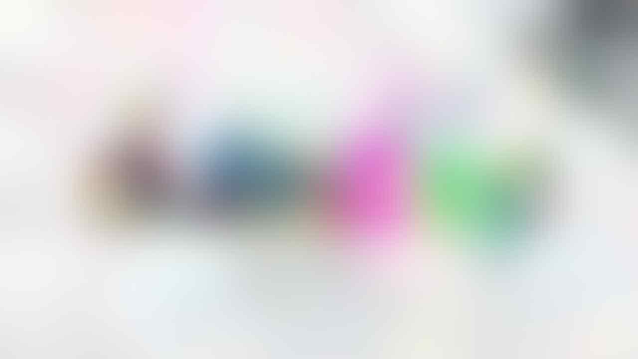 [WTS] VGA SAPPHIRE HD 7870.XT WITH BOOST like new
