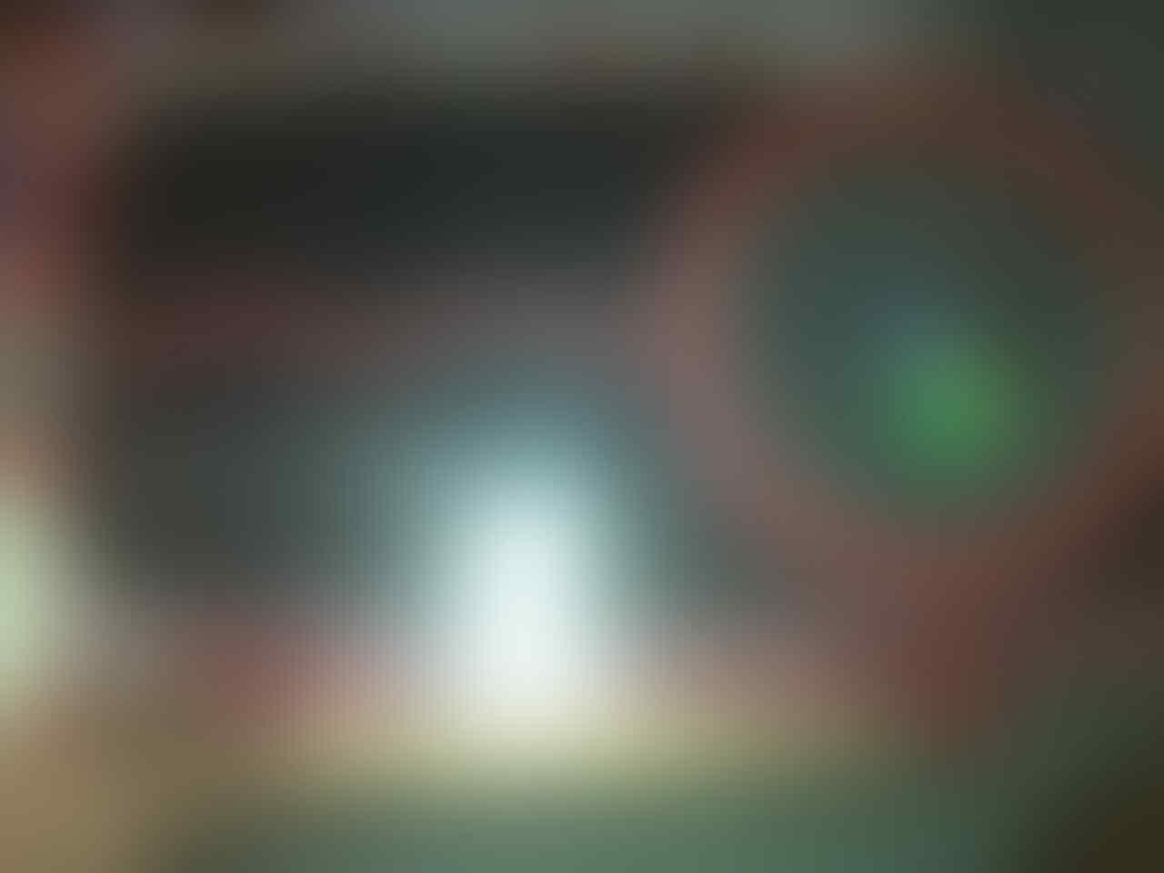 DIE JUAL VGA HD7730