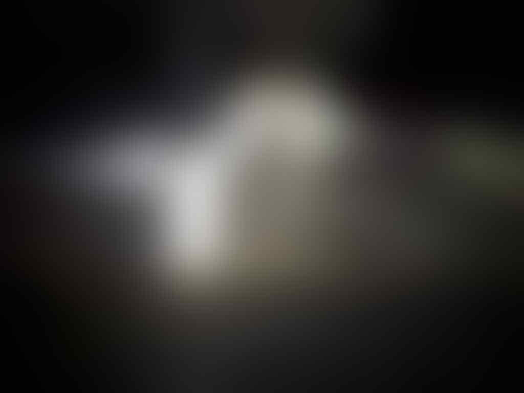 testimonial bb.autolighting