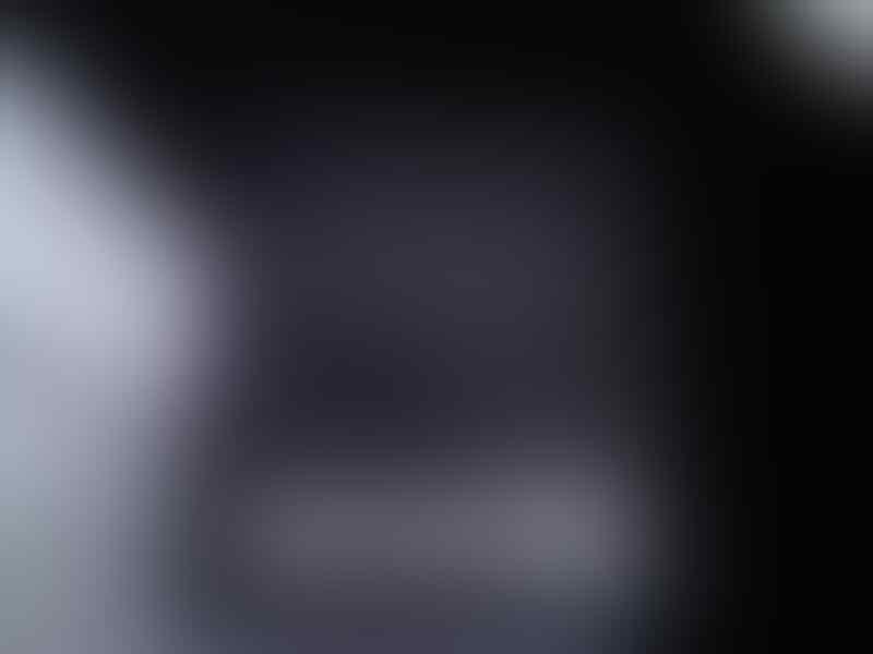 Robotoshop - SPIGEN SGP S5 S4 Note 3 iPhone 5S Neo Hybrid GLAS.tR Steinheil Original