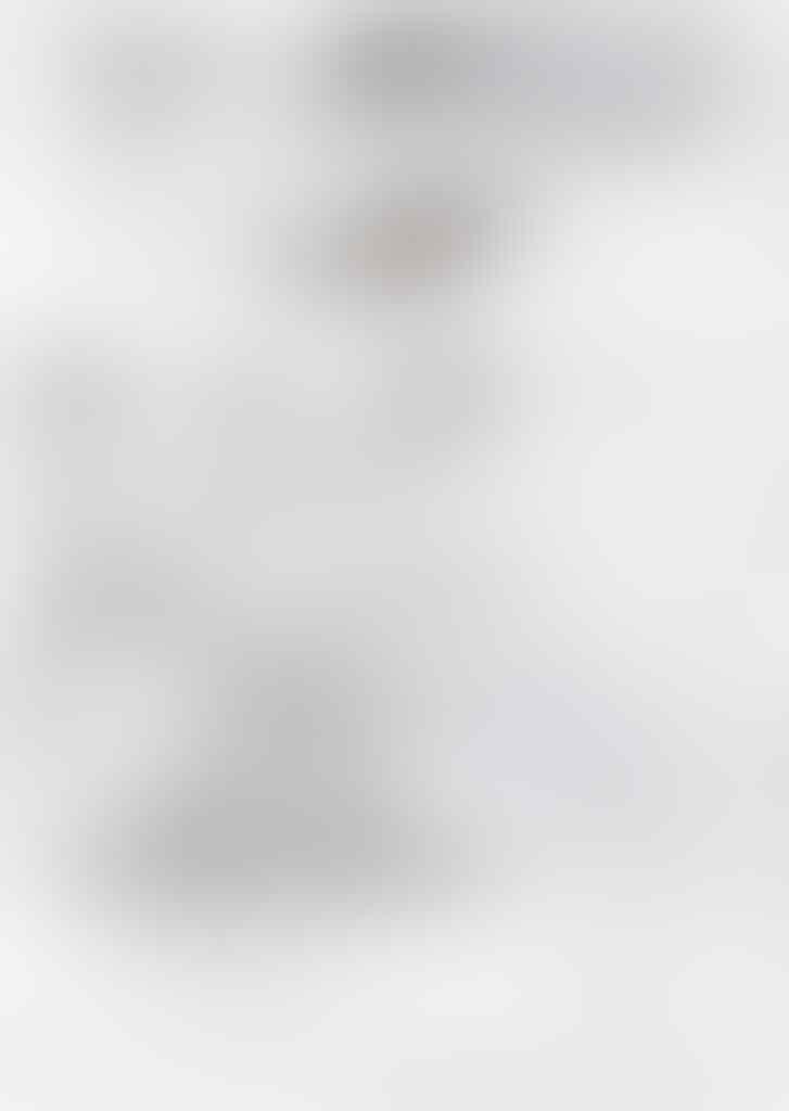 Jual Lenovo Vibe Z K910 L 2nd like new banyak bonus