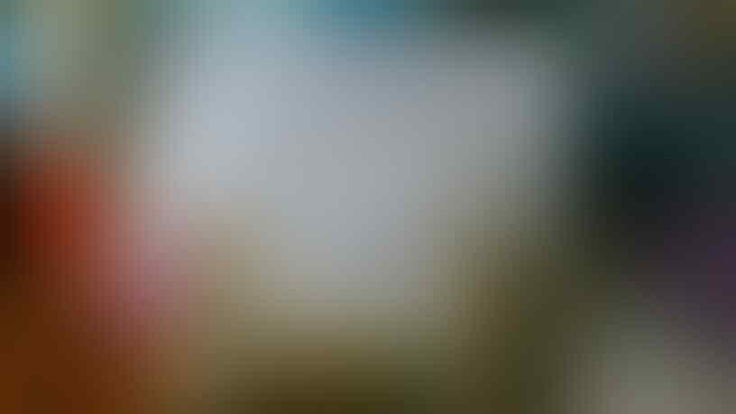 MURAH OBRAL! LG G2 32GB D802 Black, Komplit, Mulus 99%, Garansi + Bonus!