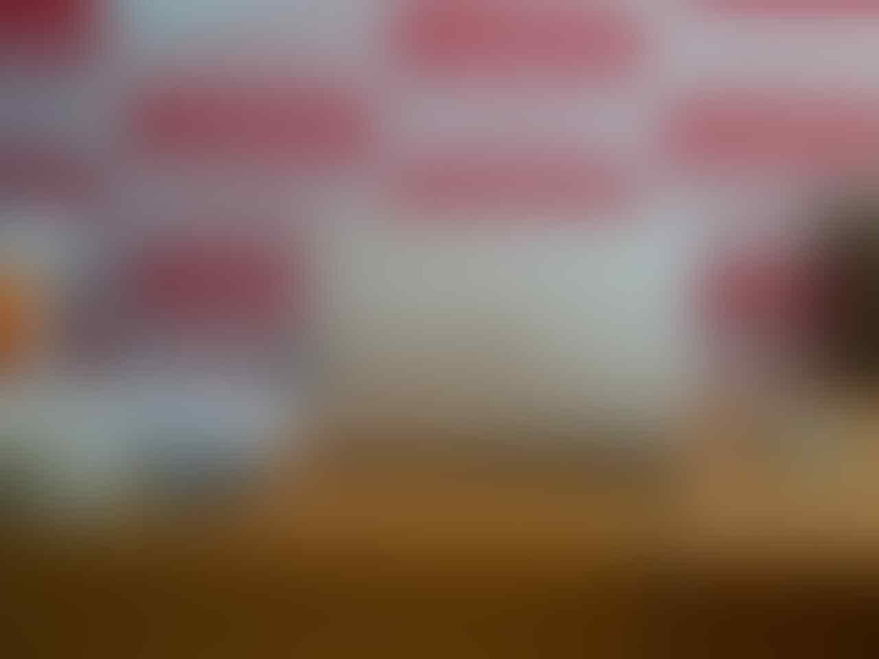 Cetak Brosur Murah   Gratis Biaya Rekber & Langsung Diskon 25RB
