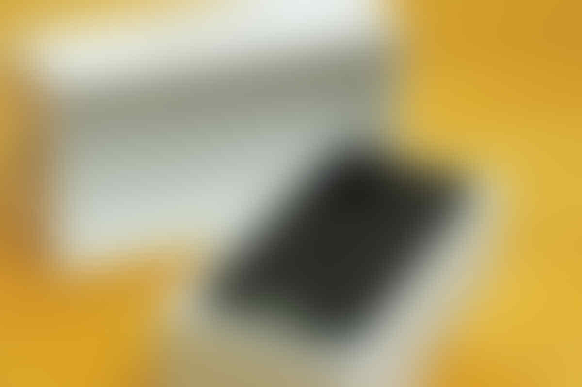 NEW JUAL,,APPLE IPHONE4S,5,laptop,5S & SAMSUNG GALAXY FULSET 100% ORI
