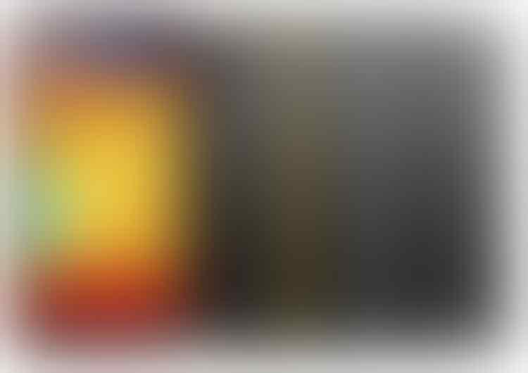 SPIGEN SGP NEO HYBRID SLIM TOUGH ARMOR GALAXY S4 S5 NOTE 3 NOTE 4 SOFTCASE/HARDCASE