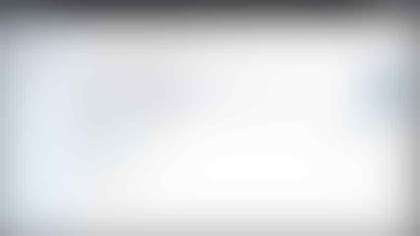 Review Zotac Geforce GTX 750 Ti 2Gb GDDR5