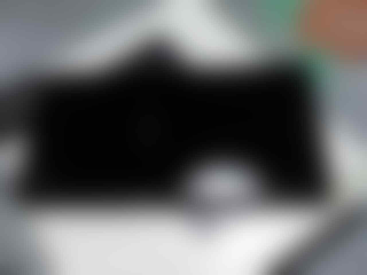 jual sony xperia z1 c6903 black mulus lengkap murah