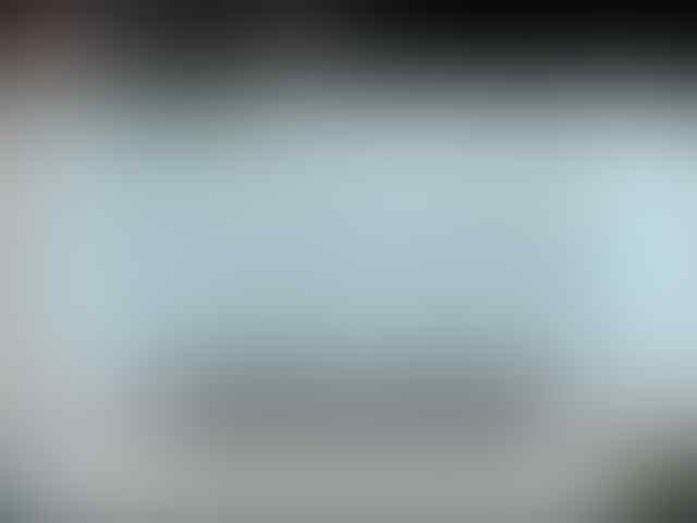 Dream Skin solusi wajah cerah bebas dari jerawat