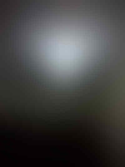 lampu hias kamar kos atau kamar tidur
