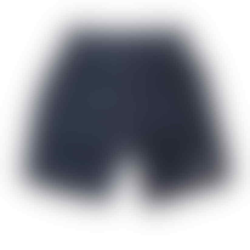 adidas springblade femmes des chaussures de course l'argent métallique bleu beauté