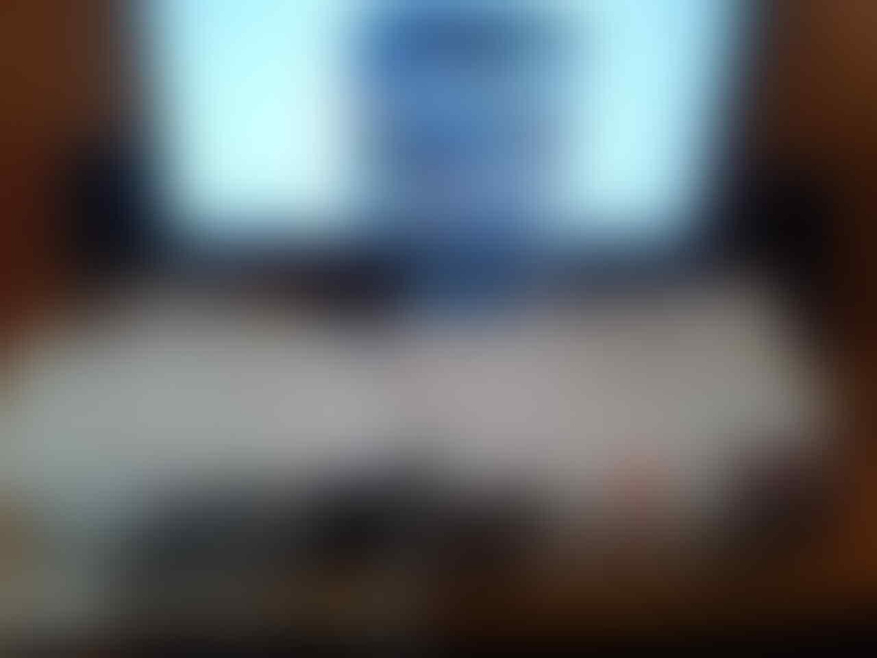 Jasa Isi Hardisk Game PC - Film HD - 3D (COD Kalimalang Jakarta Timur)
