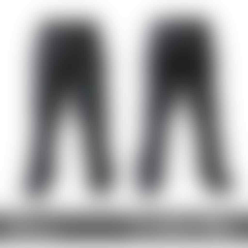 PUSAT GROSIR & ECERAN FASHION BRANDED PREMIUM QUALITY (AGEN / DROPSHIPPER / CUSTOMER)