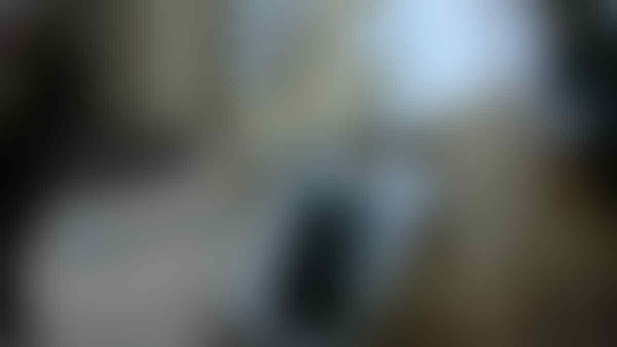 SAMSUNG GALAXY S4 GT-I9500 SECOND. MASIH ADA GARANSI SEIN