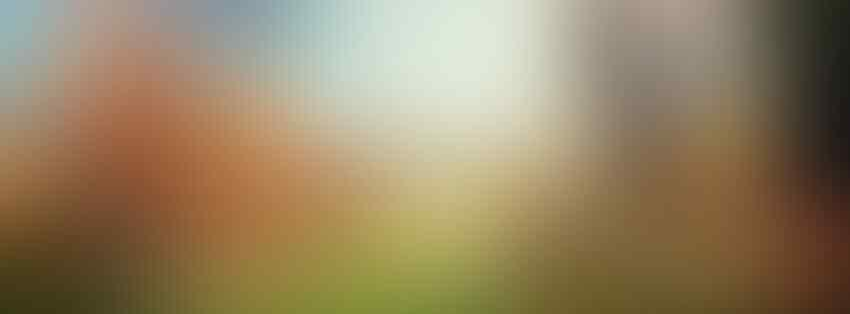 ஜஜஜ>>NEW Official Lounge - Galaxy Note 3 Design Your Life<<ஜஜஜ