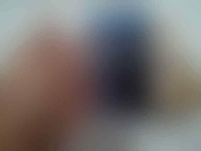 SAMSUNG GALAXY NOTE 3 N9000 WHITE MULUS MURAH SURABAYA