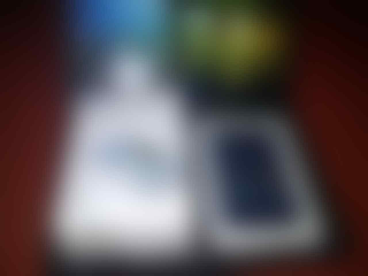 Samsung Galaxy Tab 2 7Inci P3100 White 98% Like New dan Banyak Bonus Area Malang