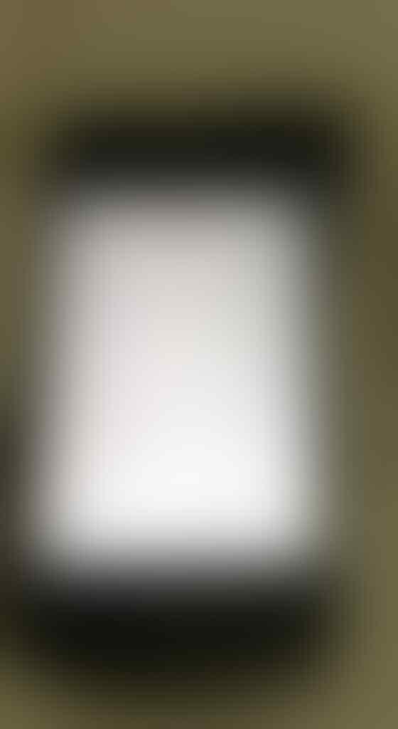 IPhone 4s 16gb SU KDDI japan + rsim solo cod rekber 2800000
