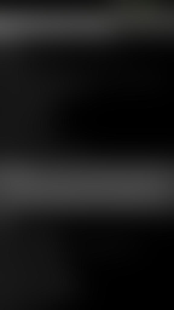 Jual rugi Note 3 Replika / supercopy MT6582 masih fresh